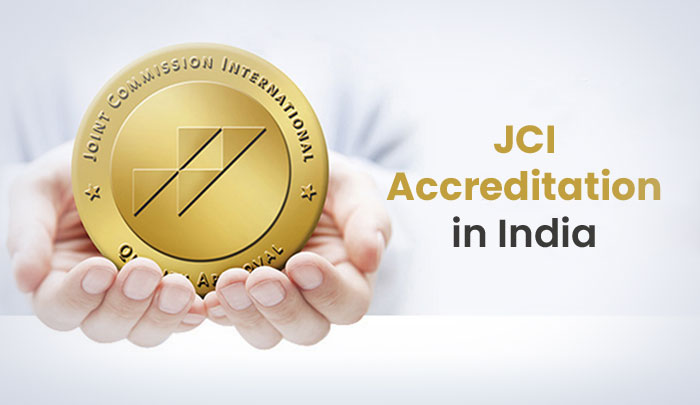 JCI Accreditation in India - How Mediance Consultancy Can Help You?