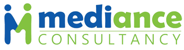 Blog : Mediance Consultancy